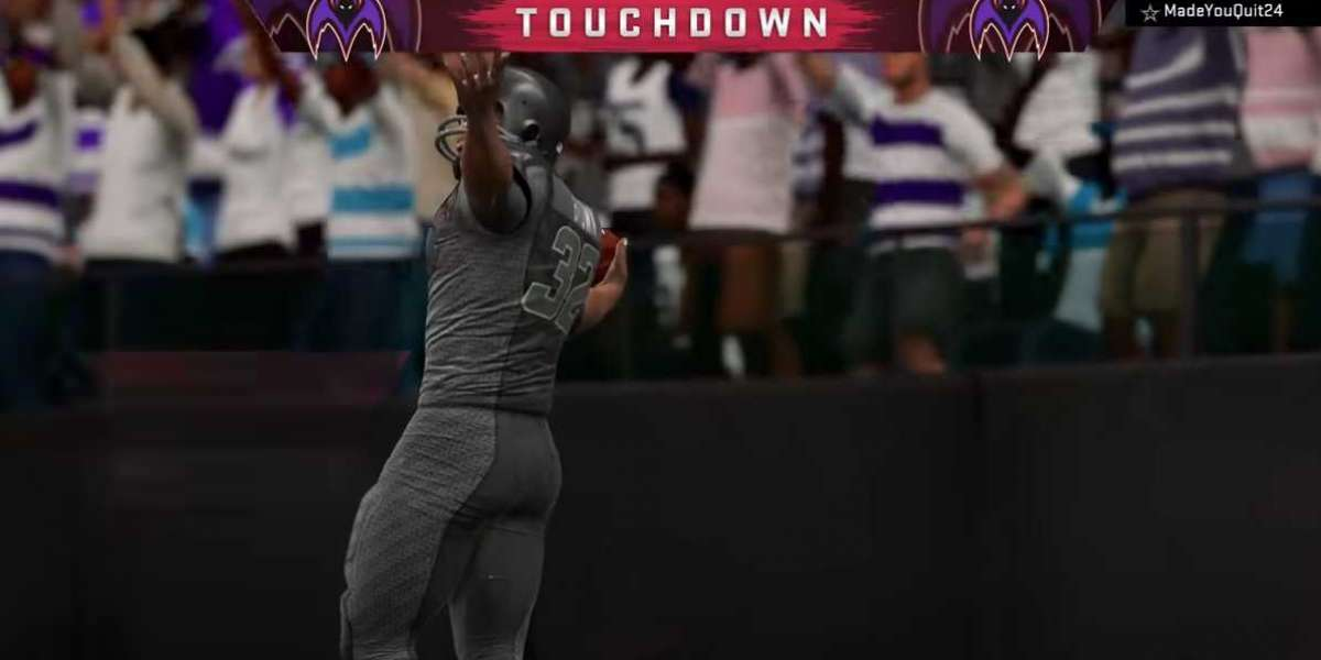 How to Get Madden 20 Coins Fast