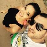 Manar Daoud Profile Picture