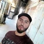 Ibrahim Derradj Profile Picture