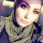 Najwa Hamdani Profile Picture