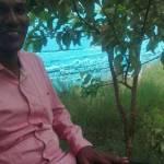 Mahdi No