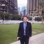 Marwan Al-Lami Profile Picture