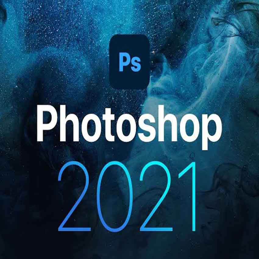 Adobe Photoshop CC Profile Picture