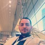 Mohi Eldin Ellaham Profile Picture