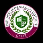 PHILIPPINE INTERNATIONAL INSTITUTE QATAR Profile Picture