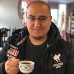 Omar Alassaf