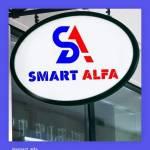 Smart Alfa