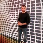 Ali Serour Profile Picture