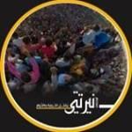 محمدعلي آل بعباش Profile Picture
