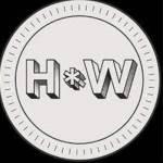 HomeWork DFW