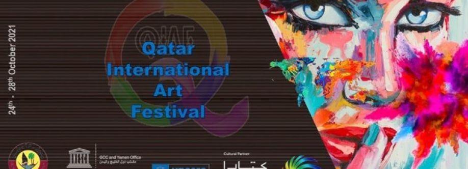 Qatar International Art Festival 3rd Edition