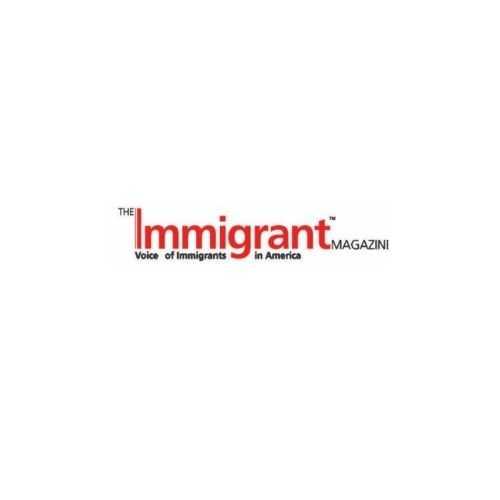 Immigrant Magazine