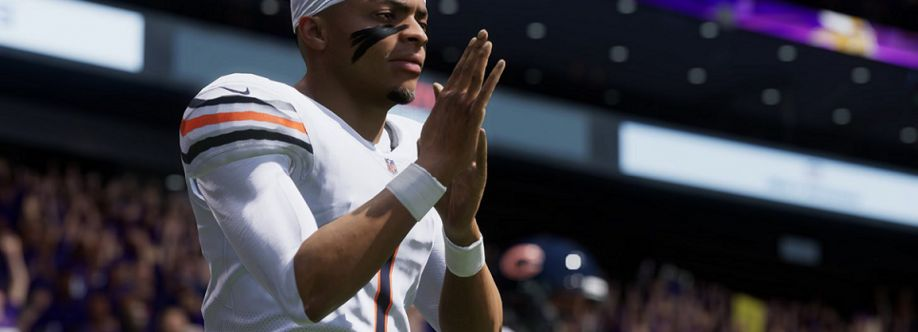 Madden 22 Tight End Ratings EA Sports Announces Top 10 rated TEs