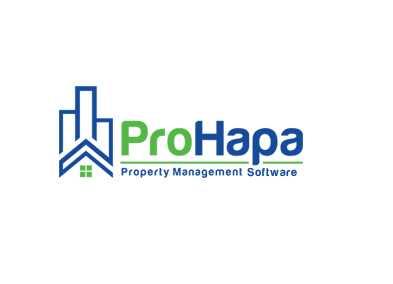 ProHapa Limited